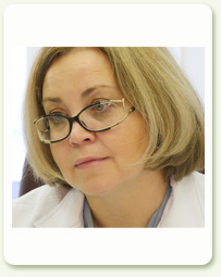 Врач акушер гинеколог врач высшей