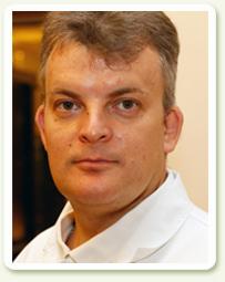 Богомолов Николай Владимирович