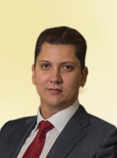 Мокрый Станислав Анатольевич
