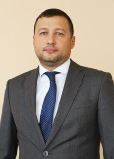Скудин Валерий Александрович